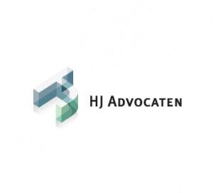 Logo HJ Advocaten