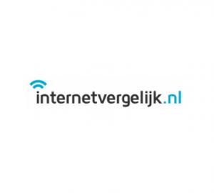 Logo internetvergelijk