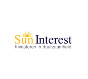 logo Sun Interest