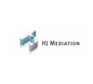 logo HJ Mediation