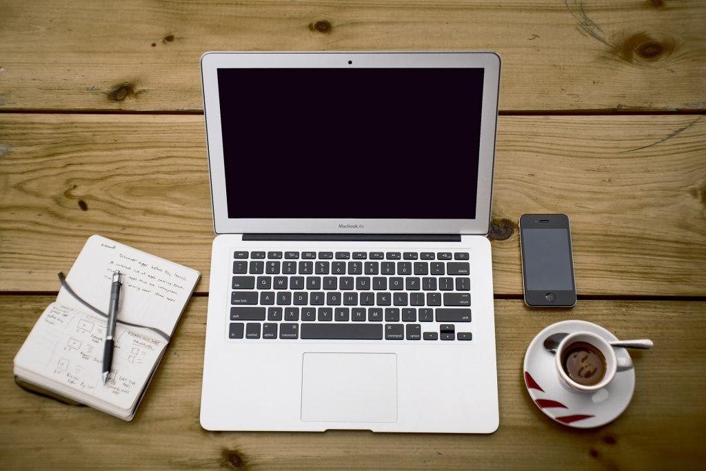 blog-abonnement