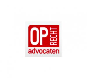 logo Oprecht Advocaten