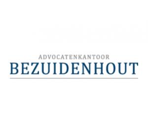 Logo Advocatenkantoor Bezuidenhout
