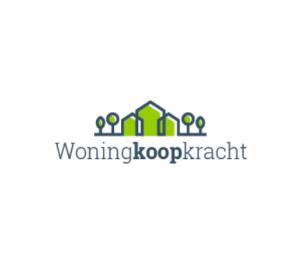 Logo Woningkoopkracht
