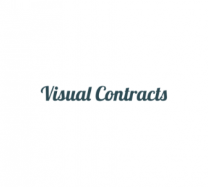 Logo Visual Contracts