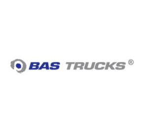 logo BAS Trucks