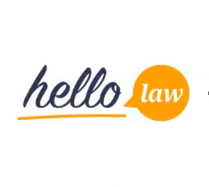 logo HelloLaw