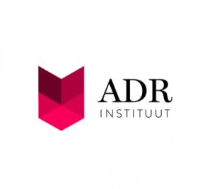 logo ADR Instituut