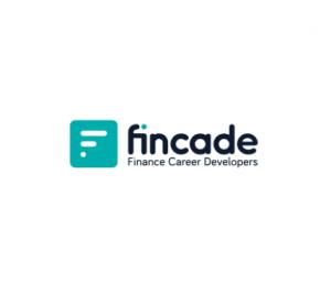 logo Fincade