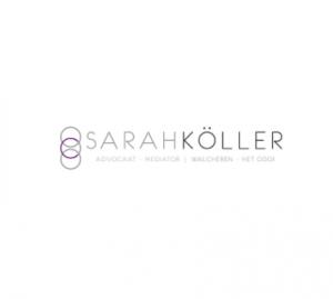 logo Sarah Köller