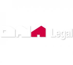 logo DNA Legal