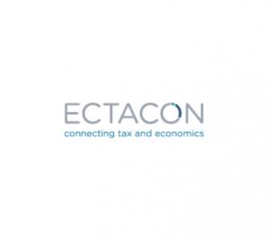 logo Ectacon