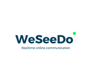 logo WeSeeDo