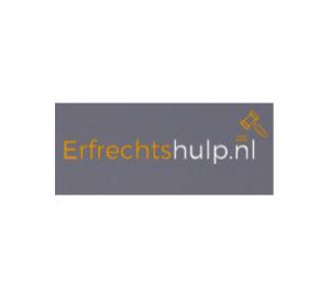 logo erfrechtshulp