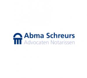 logo Abma Schreurs