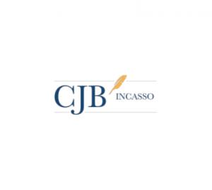 logo CJB Incasso