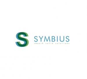 logo Symbius