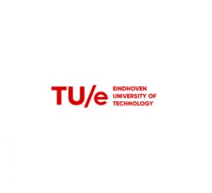 logo TU Eindhoven