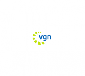 logo VGN