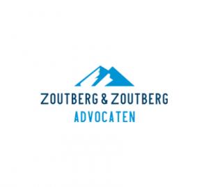 logo Zoutberg & Zoutberg Advocaten