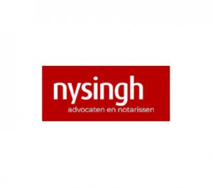 logo Nysingh