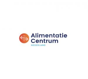 logo Alimentatie Centrum Nederland