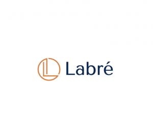 logo Labré Advocaten