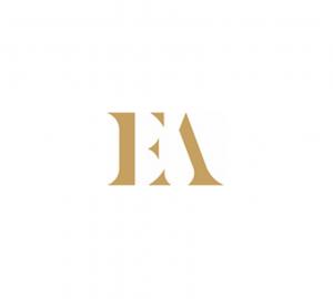 logo Esther van Aalst